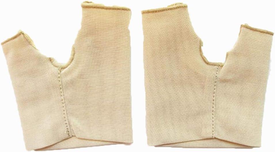 Ortopedia del pie-desprendimiento de Hallux 24H Big Toe Eversion Toe pequeño Invertido Ortesis del Hueso del pie Grande