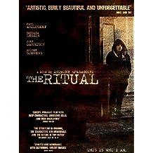 The Ritual