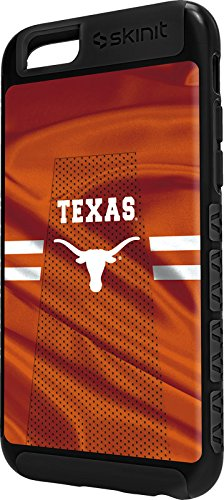 University of Texas at Austin iPhone 6s Plus Cargo Case - Texas Longhorns Jersey Cargo Case For Your iPhone 6s - Store Apple Web Austin