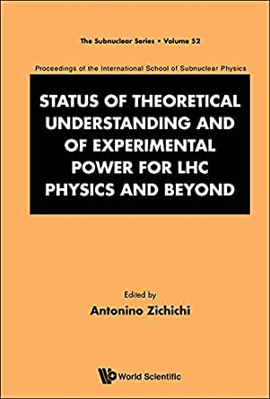 understanding theoretical physics In newtonian physics the elementary theoretical concept on which the theoretical description of material bodies is based is the material point, or particle thus matter is considered a priori to be discontinuous.