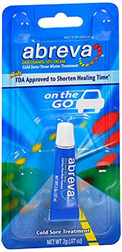 abreva-on-the-go-2-g-per-tube