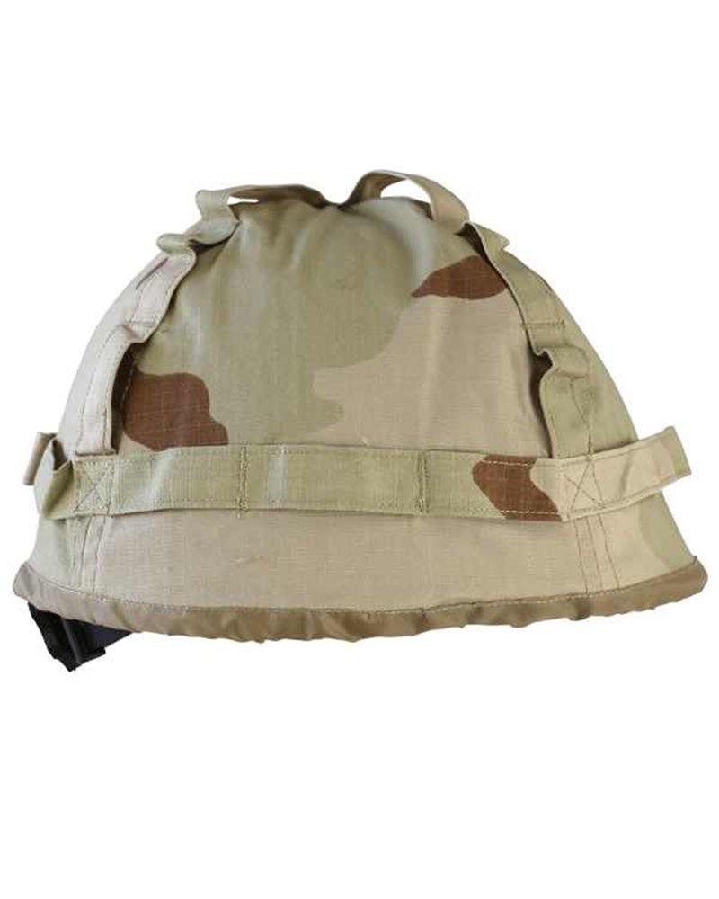 Niños Ejército Casco de combate con disfraz de para Airsoft, BTP Kombat