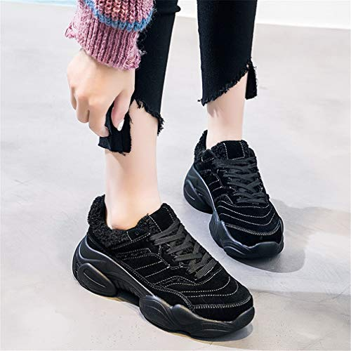 In Slip B Casual Palestra Yan Sport Low Up Corsa Sneakers On top Cadenti Scarpe E Donna Ginnastica Mesh Leggere Walking Leggero Da Lace TxFwgPqBx8