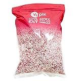 Yupik Candy Cane Grind, 1Kg