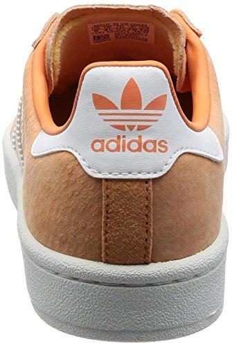 Scarpe narsen Fitness ftwbla Arancione Adidas Campus balcri Uomo Da HOw5WWCq4