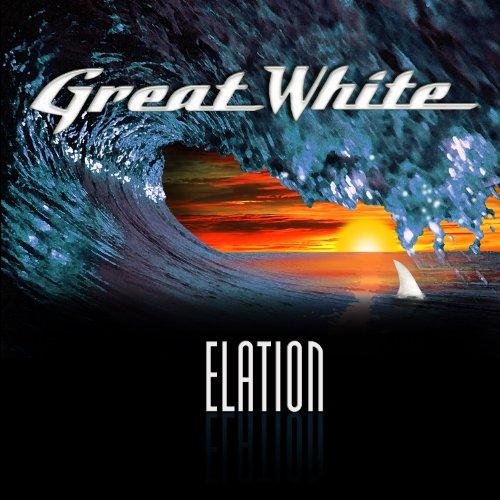 Great White: Elation (Digipak) (Audio CD)