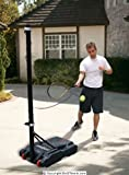 Hit-A-Way Tennis System Andy Roddick Series