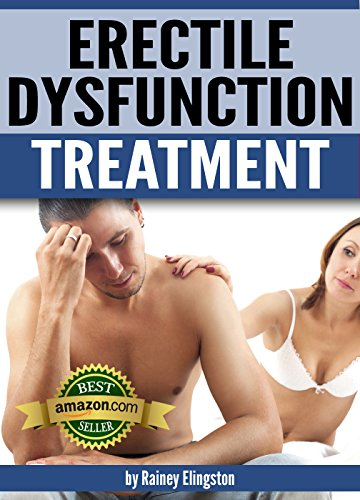 Erectile Dysfunction Treatment: How to Treat