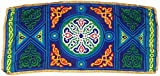 Egypt gift shops Muslim World Ramadan Decoration Wedding Display Fabric