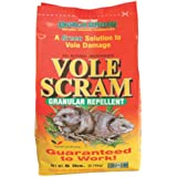 Enviro Protection Ind. Co. Inc 18006 Vole Scram, 6 lbs.