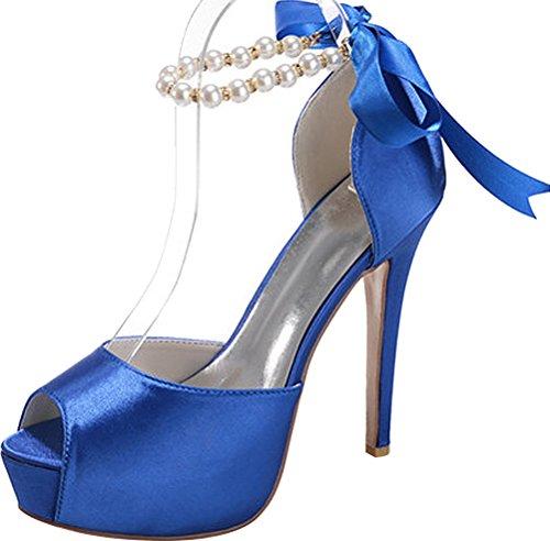 Ouvert Femme Salabobo Bleu Ouvert Bleu Salabobo Femme Bleu Bout Bout Bout Femme Ouvert Salabobo Salabobo Bout zwqRxASt
