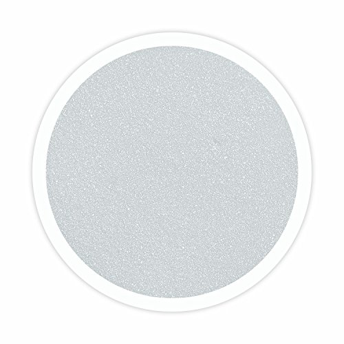 Fish Shadow Box (Sandsational Sparkle Dove Gray Unity Sand, 22 oz, Colored Sand for Weddings, Vase Filler, Home Décor, Craft Sand)