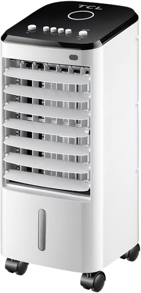 SL&LFJ Ventilador refrigeración,Solo refrigerador Aire ...