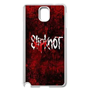 Generic Case Slipknot For Samsung Galaxy Note 3 N7200 Q2A2227949