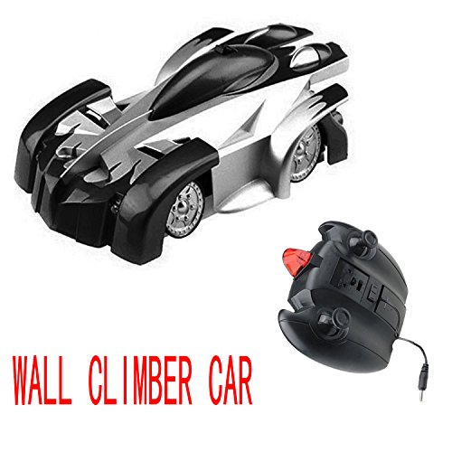 Angel-Kiss-Spiderman-Wall-Climber-Climbing-RC-Car-Home-Vehicle-Radio-Control-Mini-Zero-Gravity-Remote-Control-Car-Kids-Electric-Toy-RC-Vehicle-Stunt-Car-Black