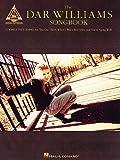 The Dar Williams Songbook, Dar Williams, 0793598257