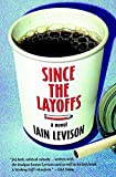 """This """"dark, satirical comedy [is] written with the deadpan humor Levison used so well in his first book, A Working Stiff's Manifesto"""" (USA Today).  Jake Skowran has been laid off from his job as a factory supervisor. Fortunately, he's been offere..."""