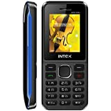Intex Eco 210+ (Black)