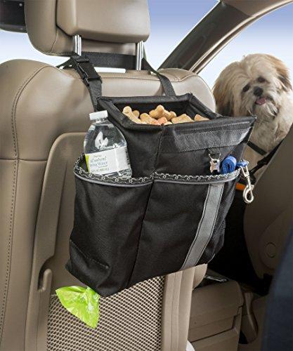 high-road-wagnride-doggie-car-seat-organizer