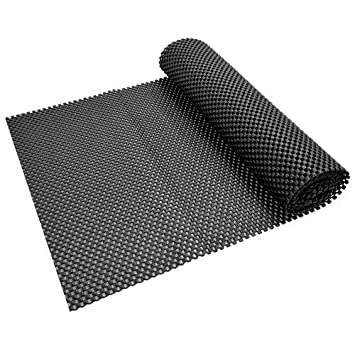 Asab Anti Non Slip Multipurpose Mat Carpet Rug Home Office Car