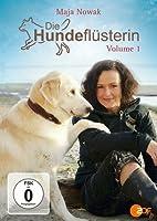 Die Hundefl�sterin - Vol. 1