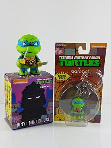 ninja turtle blind packs - 7