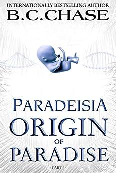 ??UPD?? Paradeisia: Origin Of Paradise. lawsuit property Sociedad mundo upcoming Social highest current