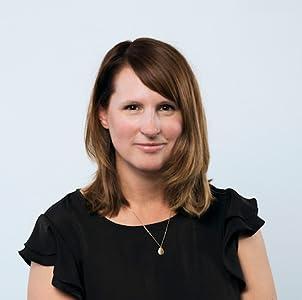 Sarah Wirth