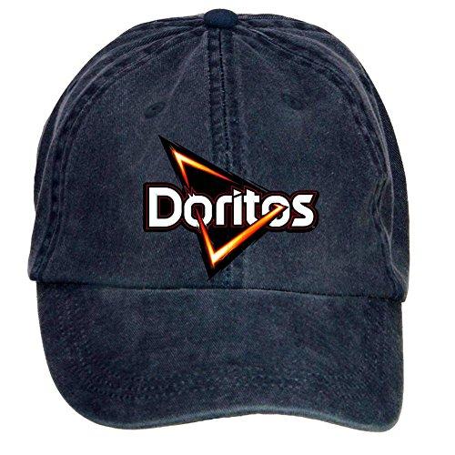 55kaideyunshe-unisex-doritos-logo-baseball-caps-one-size-colorname-velcro-adjustable