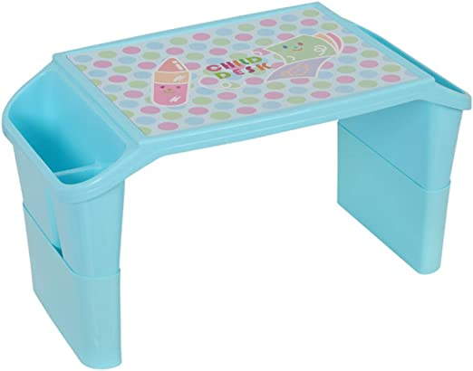 Juegos de mesas y sillas Mesa de Juguetes de plástico para niños ...