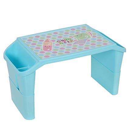 Juegos Plástico De Mesa Mesas Juguetes Y Sillas Niños Para cj4AS5q3RL