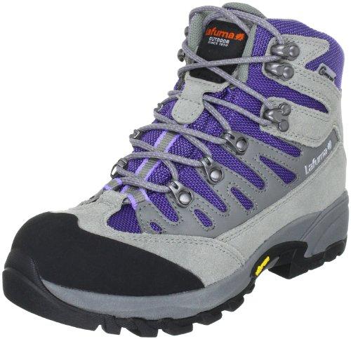 5943 Violett Donna escursionismo Opulence Atakama Ld Scarpe da Lafuma Viola Purple 4RFgqvC