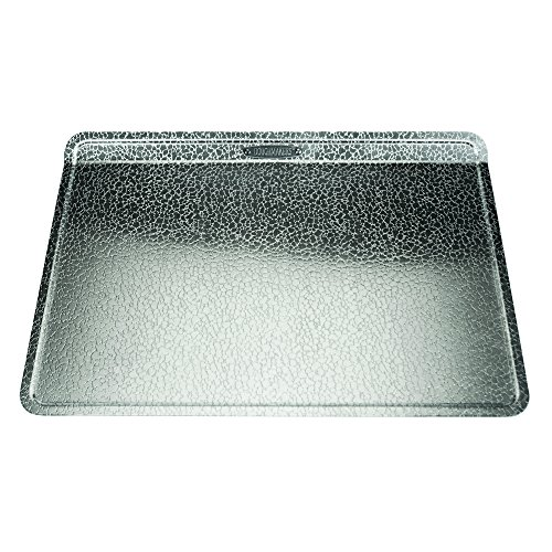 Doughmakers 10051 Grand Cookie Sheet Commercial Grade Alumin