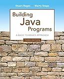 Building Java Programs (3rd Edition)