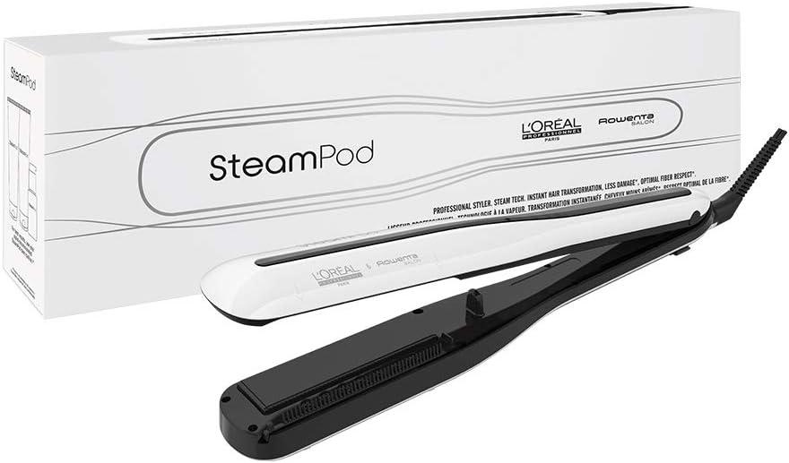 L'Oreal Steampod 3.0 300 g