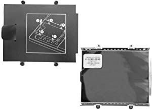 HP Hard Drive Hardware Kit