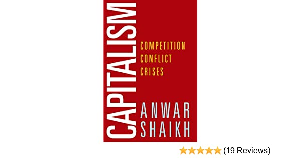 Amazon capitalism competition conflict crises ebook anwar amazon capitalism competition conflict crises ebook anwar shaikh kindle store fandeluxe