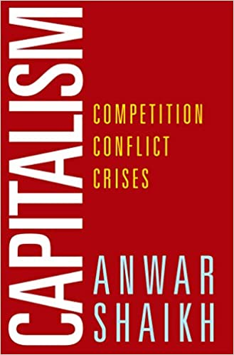 Amazon capitalism competition conflict crises ebook anwar capitalism competition conflict crises 1st edition kindle edition fandeluxe Gallery