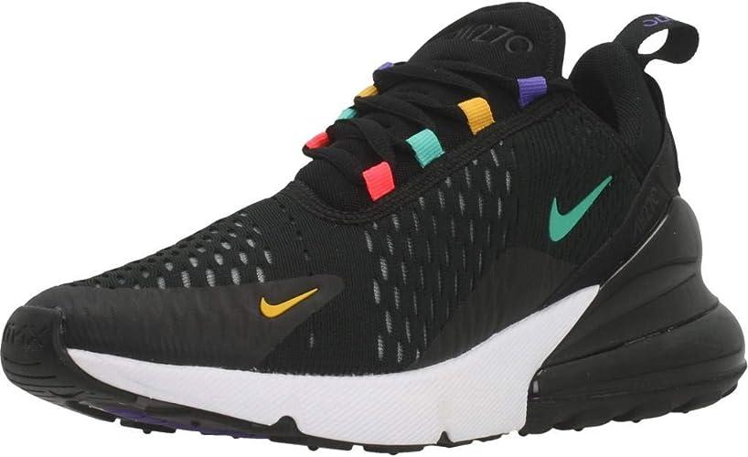 Nike Damen Air Max 270 Traillaufschuhe