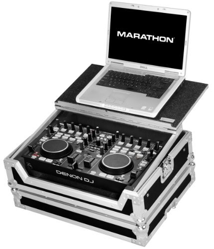 [해외]노트북 S가있는 DNMC3000 용 마라톤 MA-DNMC3000LT 케이스/Marathon MA-DNMC3000LT Case for DNMC3000 with Laptop S