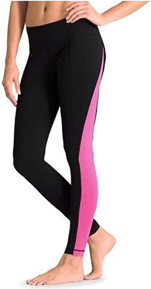 king sun exercise Womens Surfing Leggings Swimming Sport Tights UPF 50+Yoga Pants surfingpants Floating