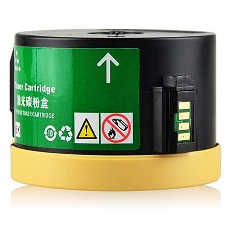 Compatible con Cartucho de tóner de Impresora PLC-P255 P255 ...