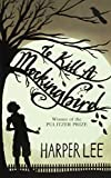 ISBN: 0446310786 - To Kill a Mockingbird