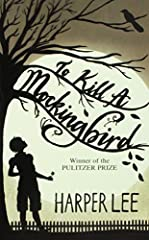 The unforgettable novel of a childhood in a sleepy Southern town and the crisis of conscience that rocked it, To Kill A Mockingbird became both an instant bestseller and a critical success when it was first published in 1960. It went on to wi...