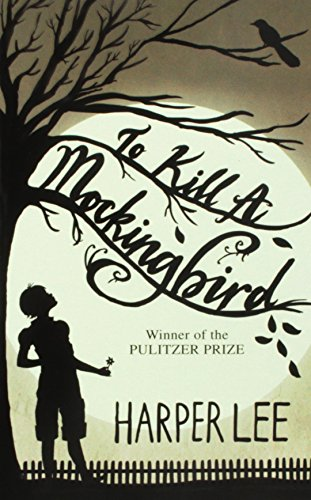 To Kill a Mockingbird - Shipping First Long How Is Class