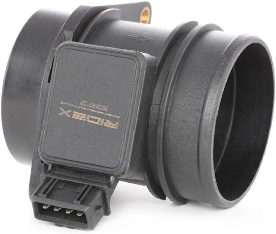 RIDEX 3926A0120 Luftmassenmesser