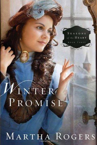 Winter Promise (Seasons of the Heart)