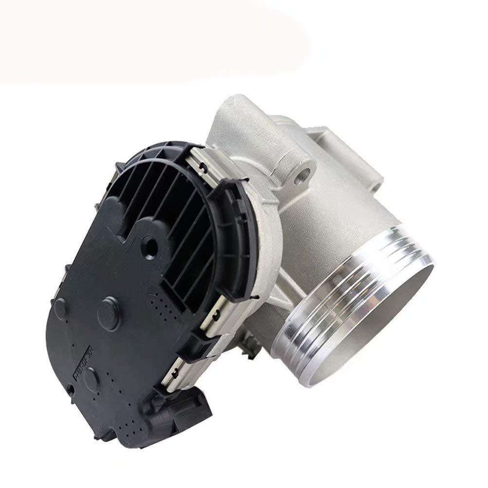 OEM# 0280750131 Throttle Body for Volvo C70 S60 S80 V70 XC90