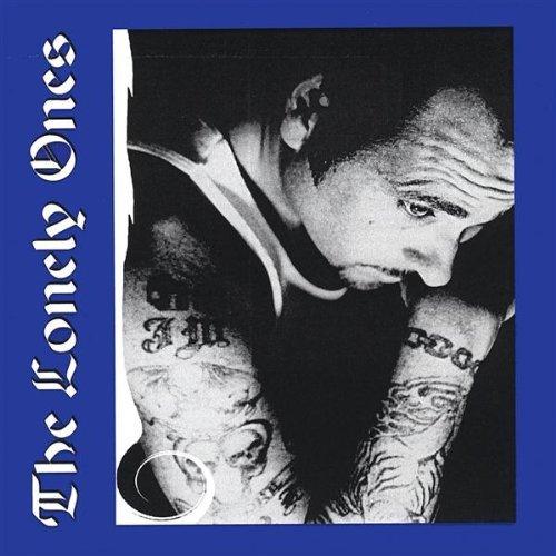 2004 Wood - Lonely Ones by Joe Wood (2004-08-02)