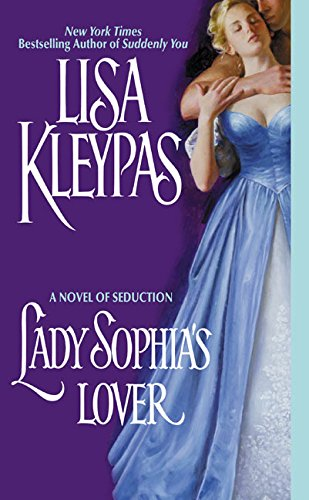 (Lady Sophia's Lover (Bow Street, Book 2))